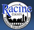 Racine County EDC Case Study