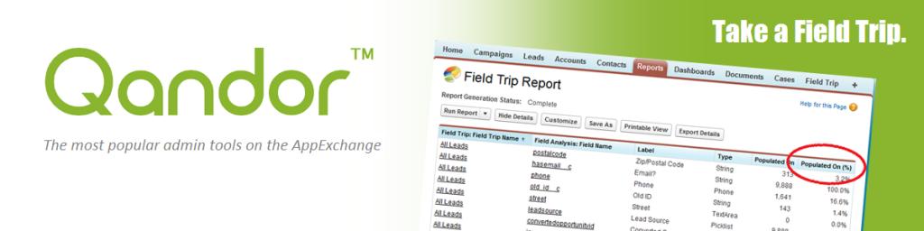 BA-Qandor_Field Trip App banner