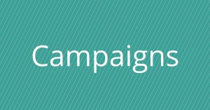 Measure ROI on Salesforce with Campaigns