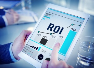 Improve ROI on your Salesforce.com Investment