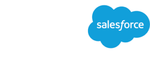 Salesforce logo Conrin INC CRM for economic development